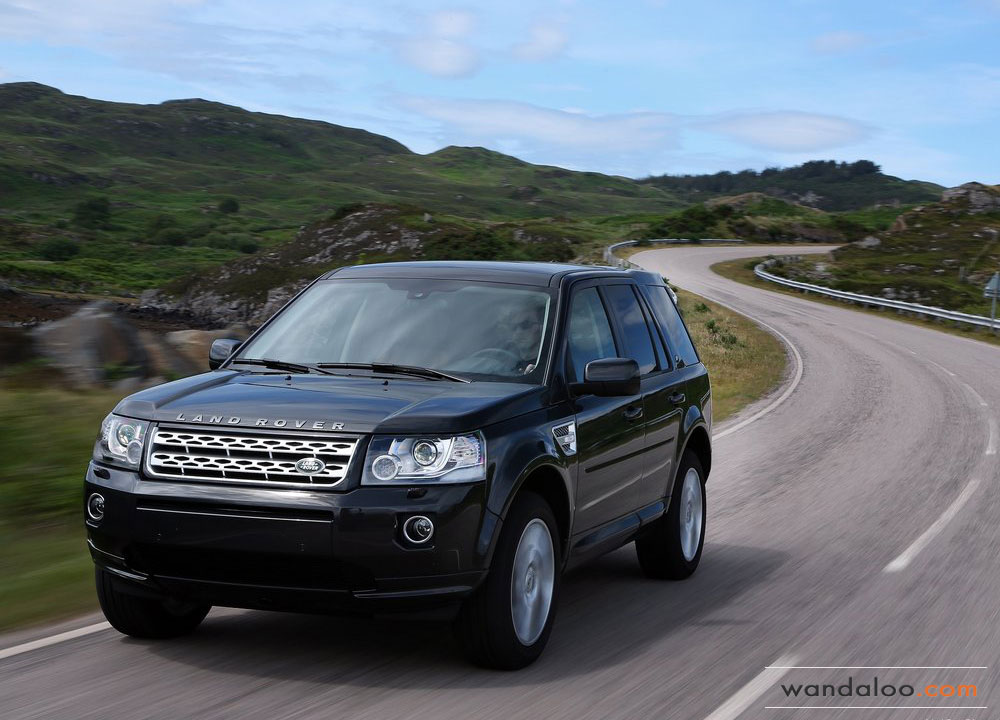 https://www.wandaloo.com/files/2012/08/Land-Rover-Freelander-2-2013-04.jpg