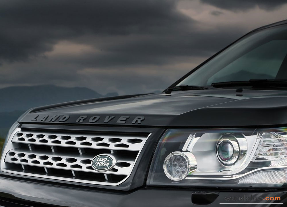 https://www.wandaloo.com/files/2012/08/Land-Rover-Freelander-2-2013-09.jpg