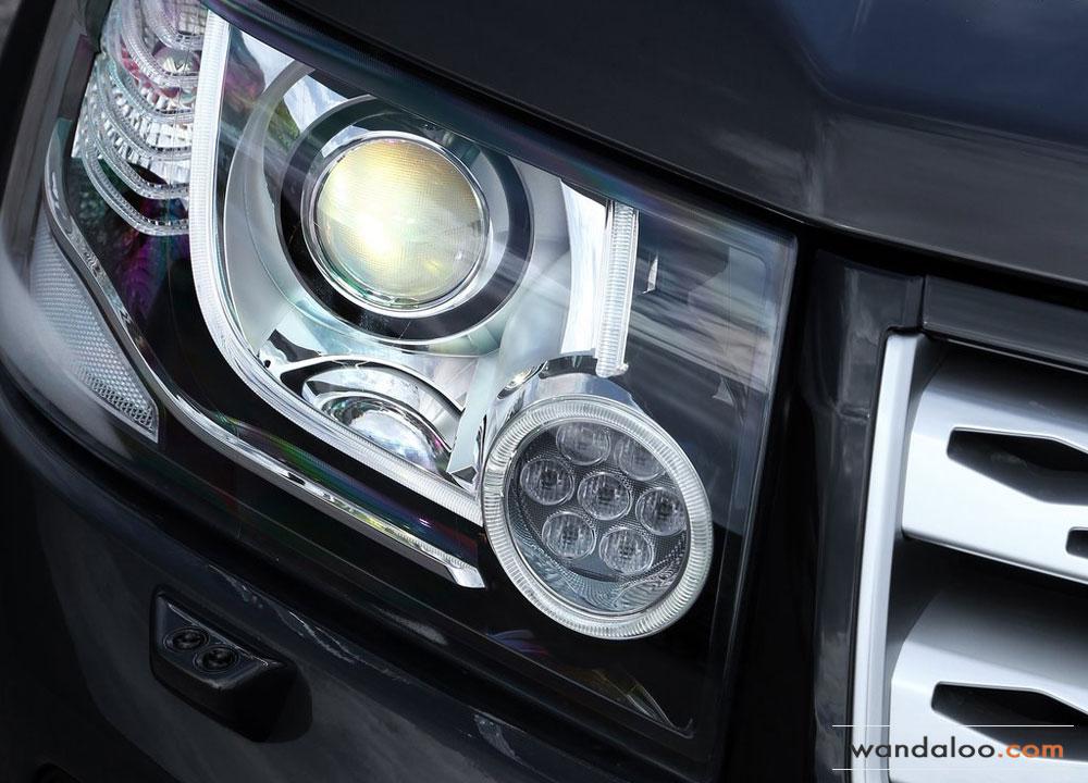 https://www.wandaloo.com/files/2012/08/Land-Rover-Freelander-2-2013-10.jpg