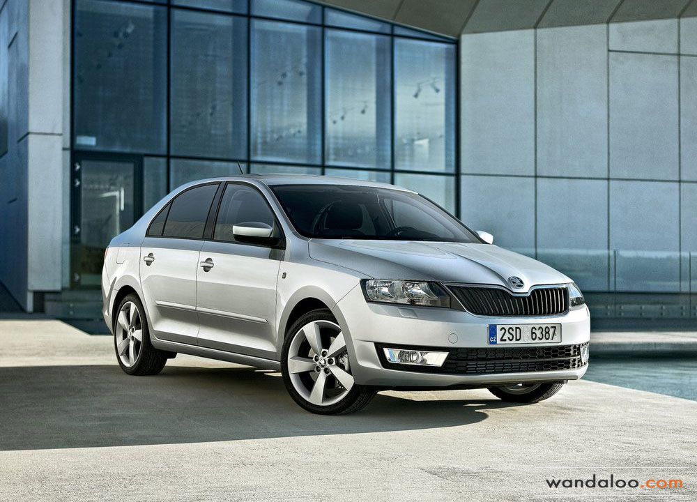 https://www.wandaloo.com/files/2012/08/Skoda-Rapid-2013-02.jpg