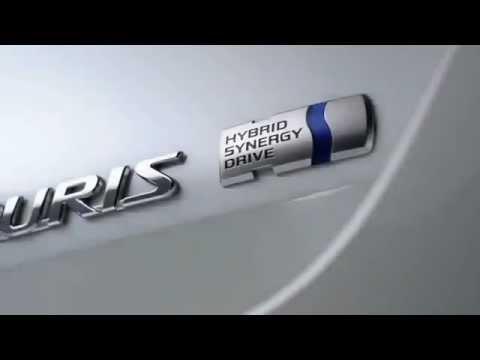 Toyota-Auris-2013-Hybrid.jpg