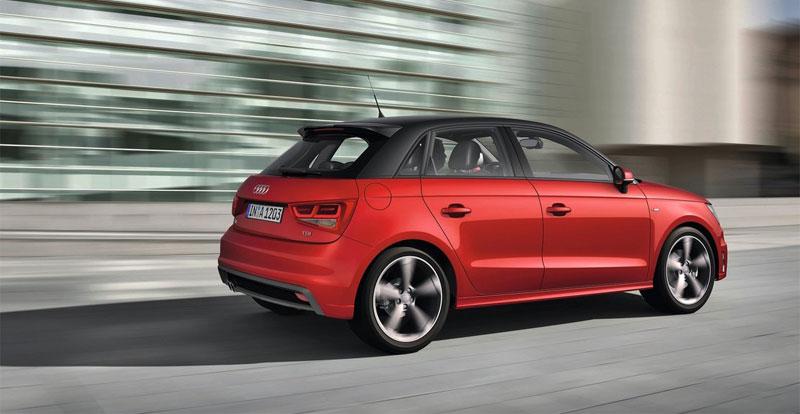 https://www.wandaloo.com/files/2012/09/Audi-A1-Sportback-Maroc.jpg