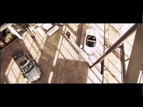Audi-A4-2012-facelift.jpg
