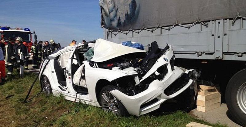 https://www.wandaloo.com/files/2012/09/Crash-Pilote-BMW-Serie-3-Hybride-01.jpg