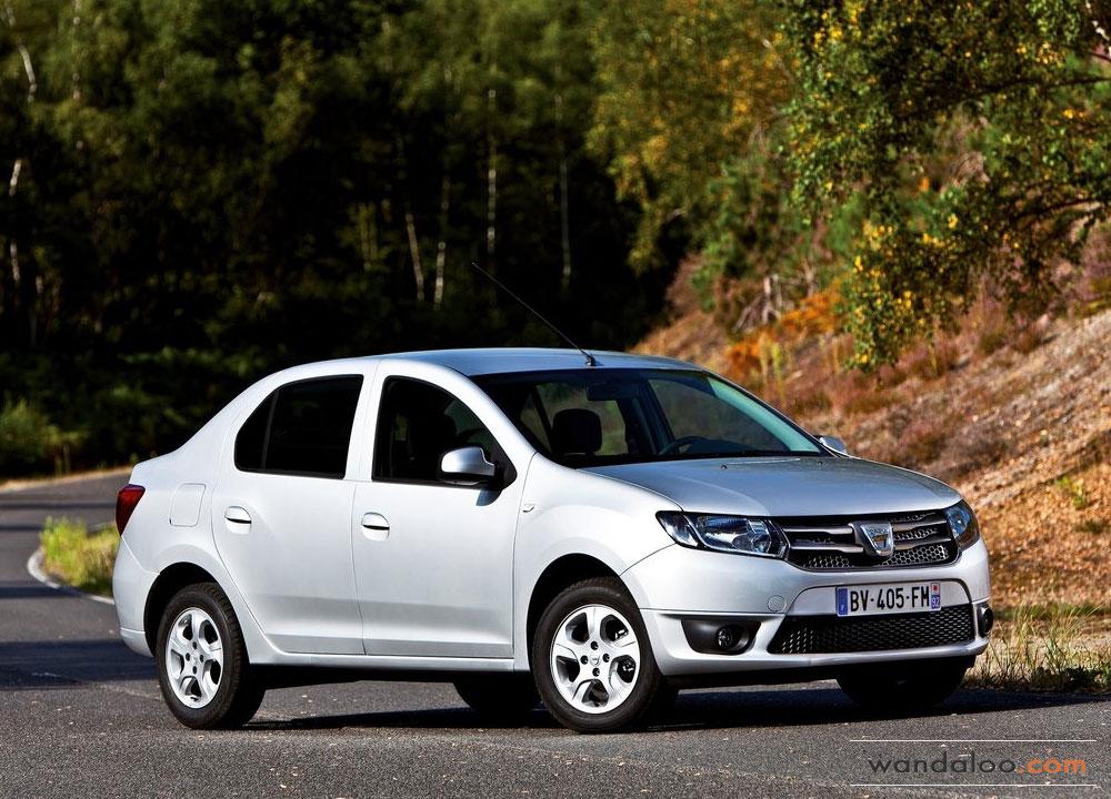 https://www.wandaloo.com/files/2012/09/Dacia-Logan-2012-01.jpg