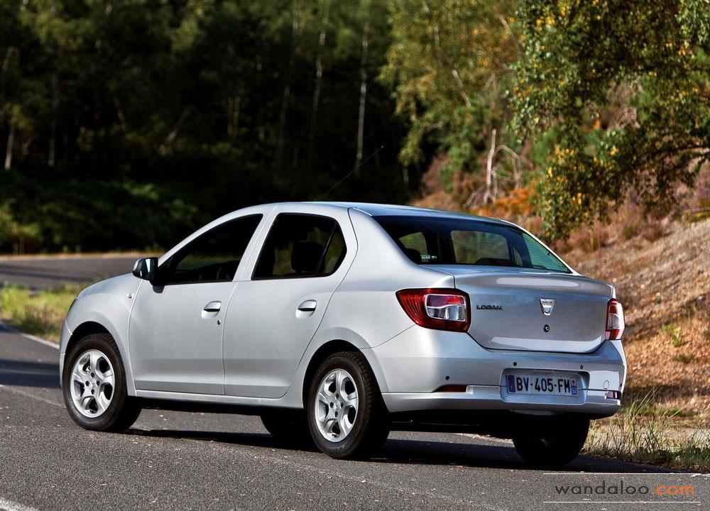 https://www.wandaloo.com/files/2012/09/Dacia-Logan-2012-02.jpg