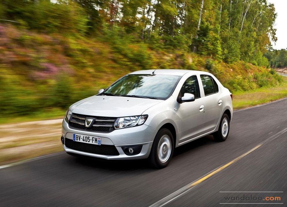 https://www.wandaloo.com/files/2012/09/Dacia-Logan-2012-03.jpg