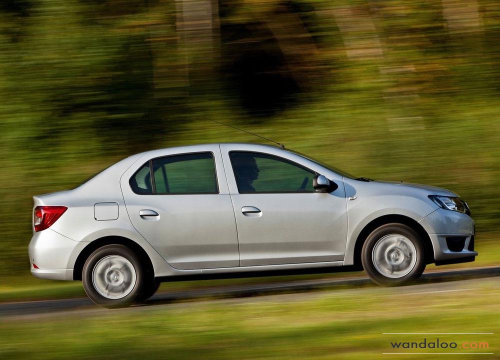 https://www.wandaloo.com/files/2012/09/Dacia-Logan-2012-04.jpg
