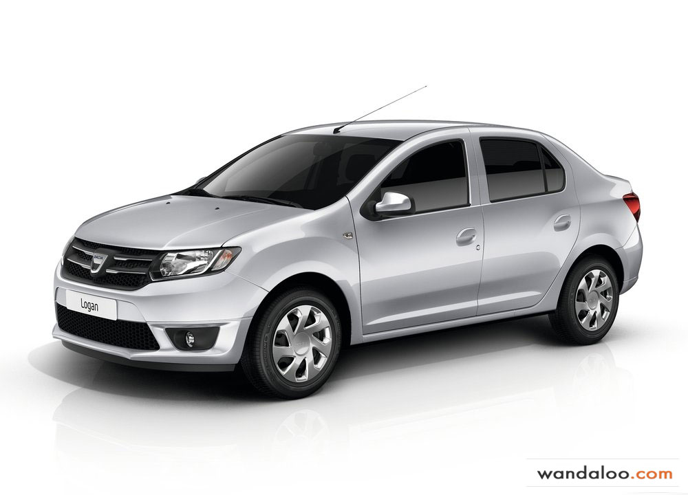 https://www.wandaloo.com/files/2012/09/Dacia-Logan-2012-05.jpg