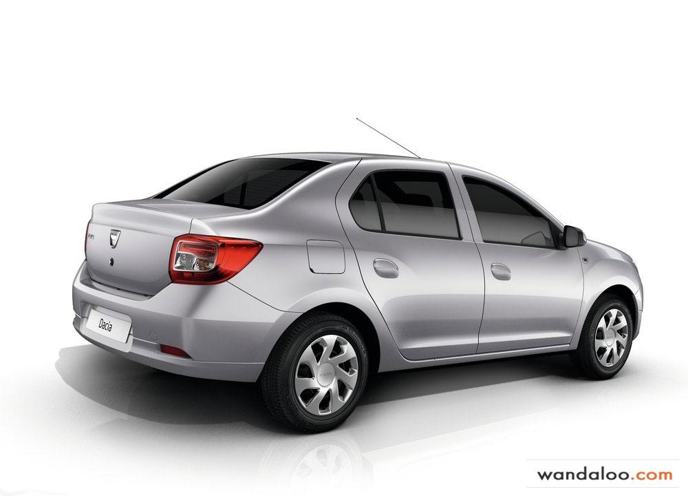 https://www.wandaloo.com/files/2012/09/Dacia-Logan-2012-06.jpg