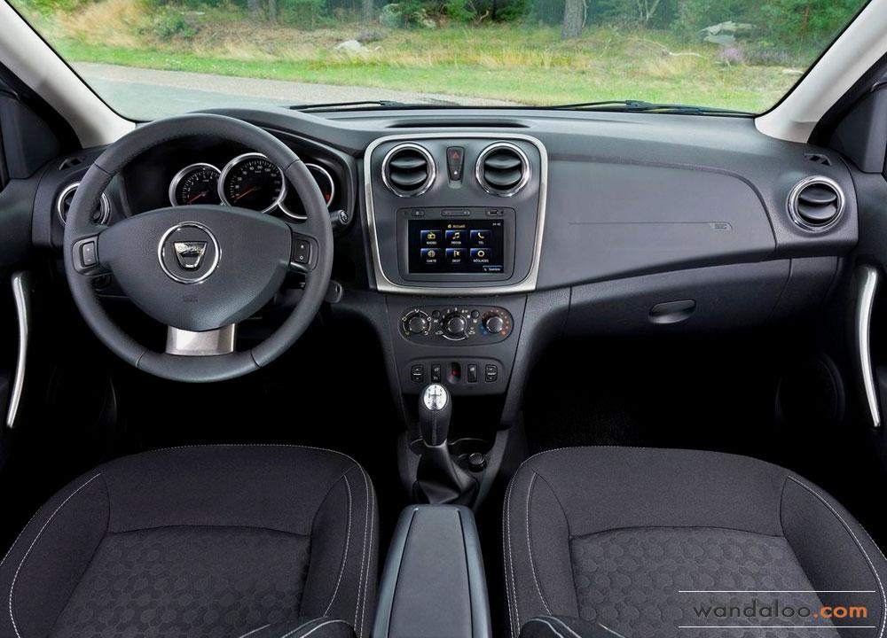 https://www.wandaloo.com/files/2012/09/Dacia-Logan-2012-07.jpg