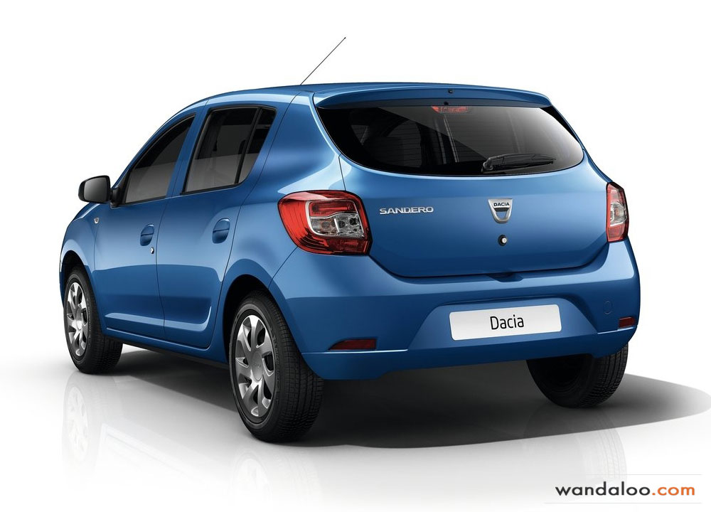 https://www.wandaloo.com/files/2012/09/Dacia-Sandero-2012-01.jpg