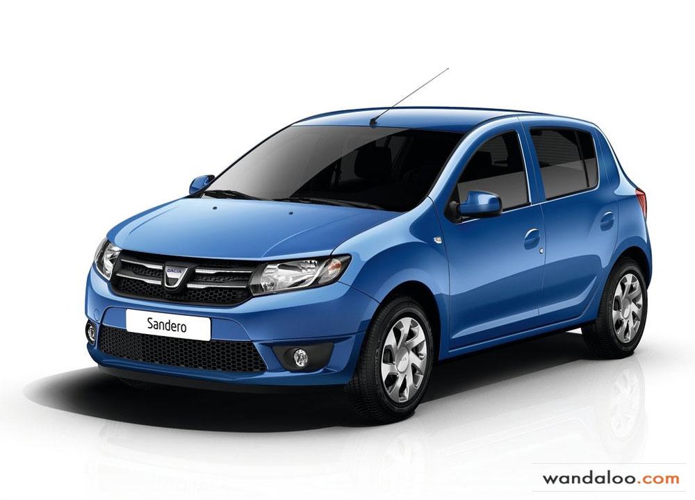 https://www.wandaloo.com/files/2012/09/Dacia-Sandero-2012-02.jpg