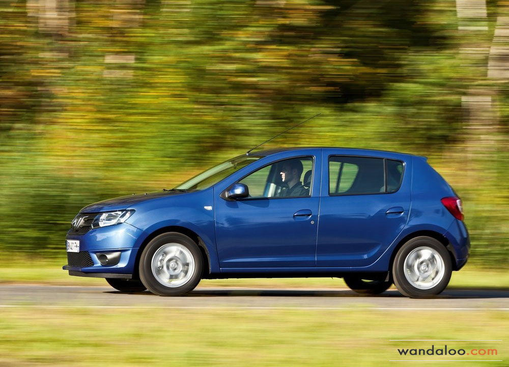 https://www.wandaloo.com/files/2012/09/Dacia-Sandero-2012-03.jpg