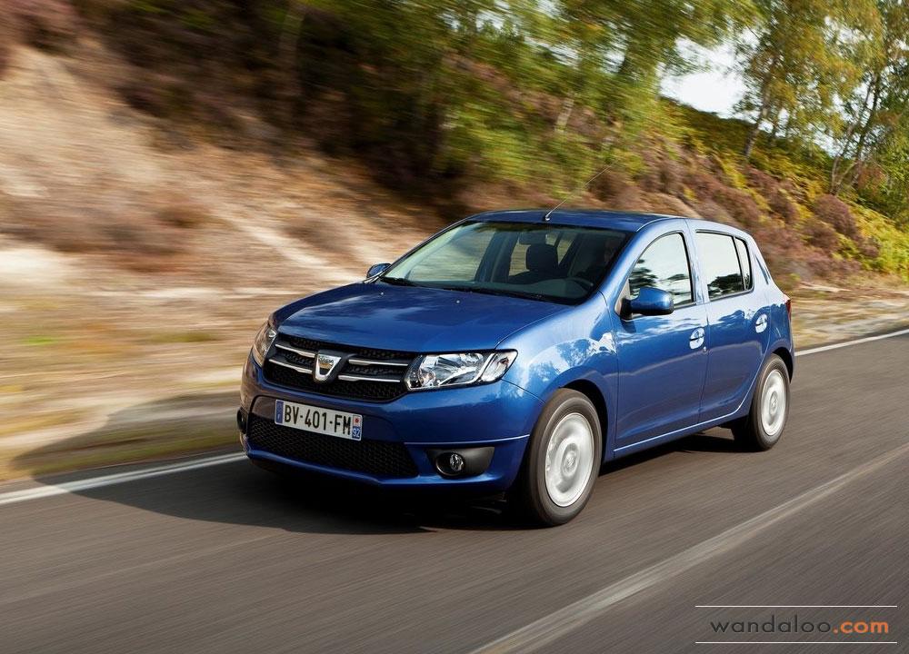 https://www.wandaloo.com/files/2012/09/Dacia-Sandero-2012-04.jpg