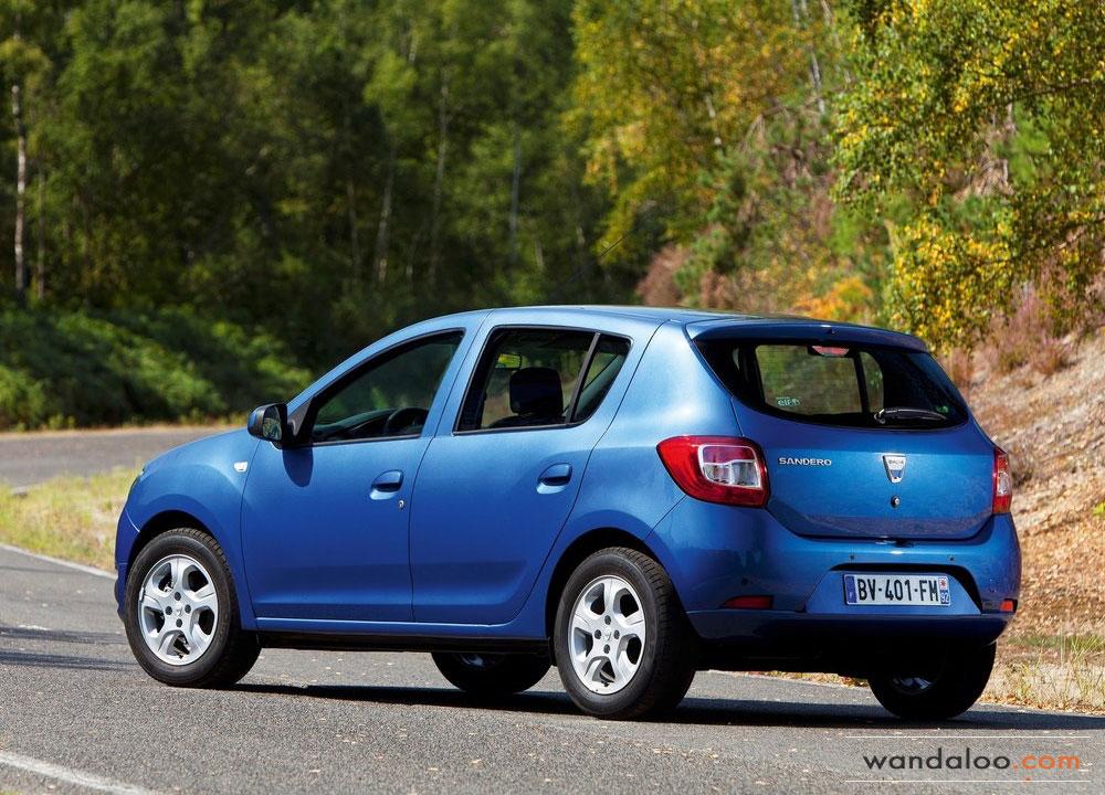 https://www.wandaloo.com/files/2012/09/Dacia-Sandero-2012-06.jpg