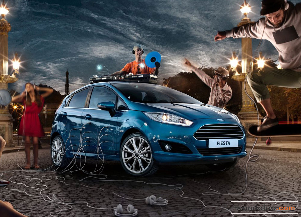 https://www.wandaloo.com/files/2012/09/Ford-Fiesta-2013-01.jpg