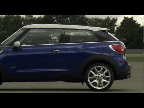 Mini-Paceman-2013-video.jpg