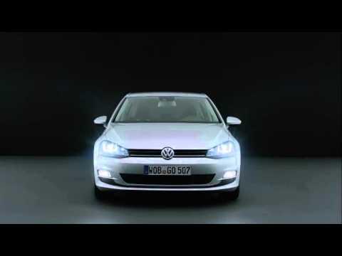 https://www.wandaloo.com/files/2012/09/VW-Golf-7-2012-Video-HD.jpg