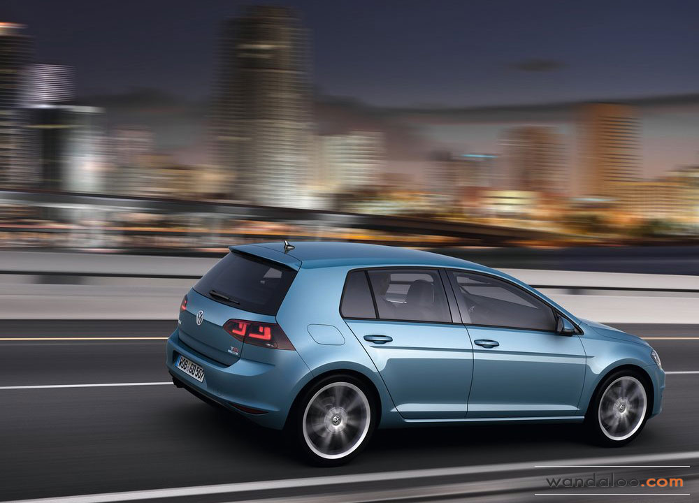 https://www.wandaloo.com/files/2012/09/Volkswagen-Golf-7-2013-04.jpg