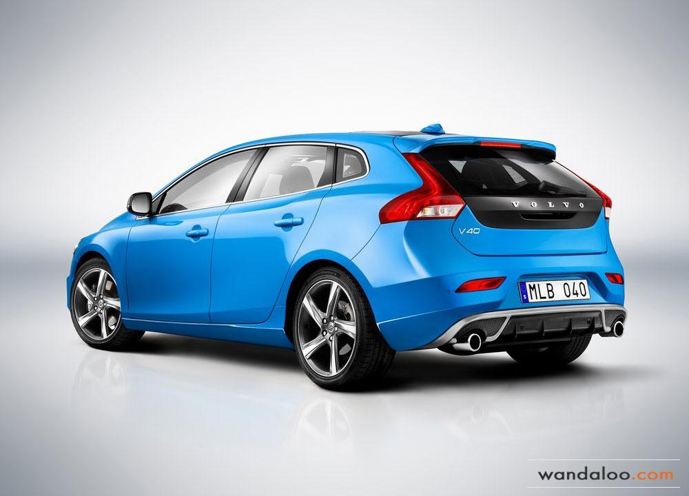 https://www.wandaloo.com/files/2012/09/Volvo-V40-R-Design-2013-04.jpg