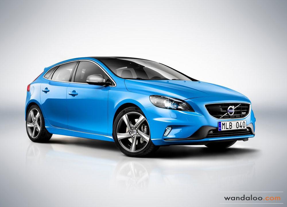 https://www.wandaloo.com/files/2012/09/Volvo-V40-R-Design-2013-05.jpg