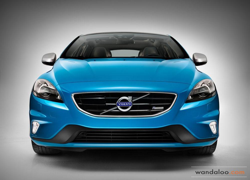 https://www.wandaloo.com/files/2012/09/Volvo-V40-R-Design-2013-06.jpg