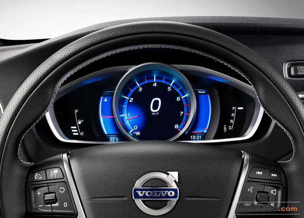 https://www.wandaloo.com/files/2012/09/Volvo-V40-R-Design-2013-08.jpg