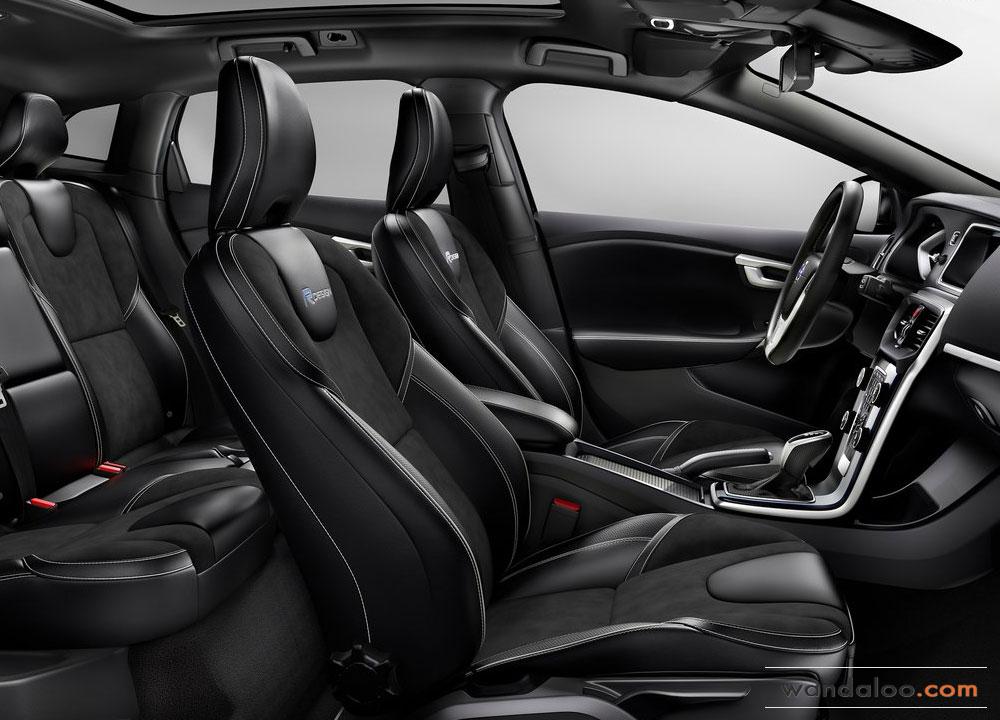 https://www.wandaloo.com/files/2012/09/Volvo-V40-R-Design-2013-10.jpg
