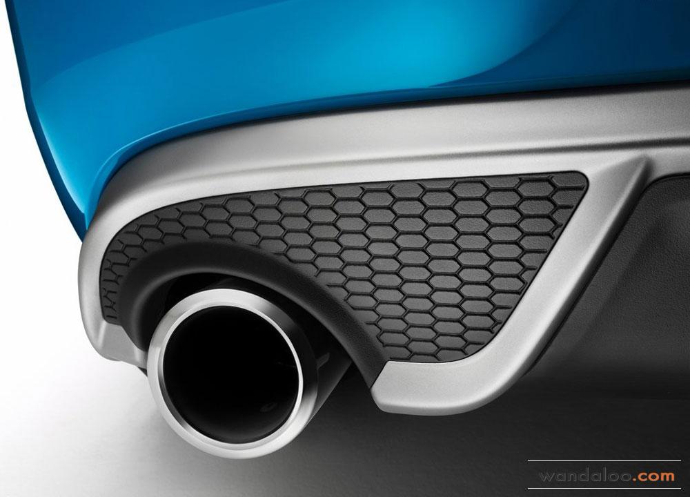 https://www.wandaloo.com/files/2012/09/Volvo-V40-R-Design-2013-12.jpg