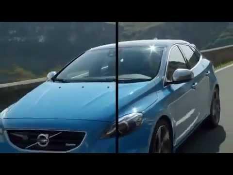 Volvo-V40-R-Design-2013-Video.jpg