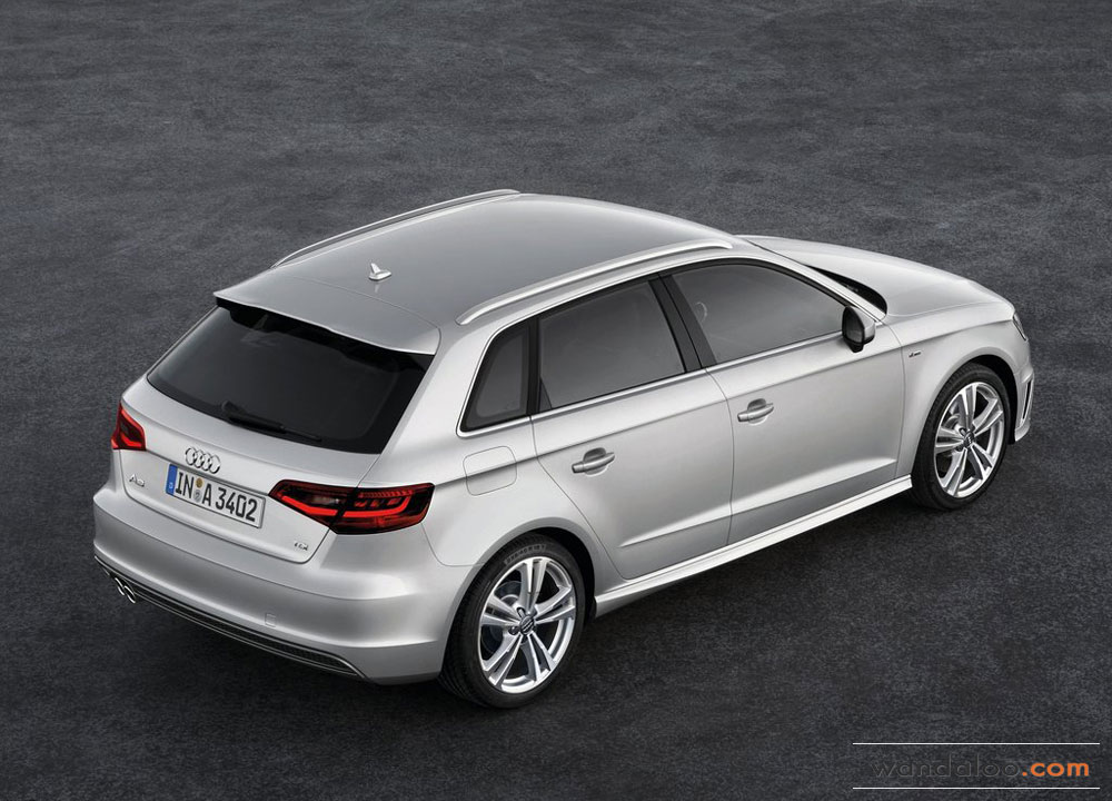 https://www.wandaloo.com/files/2012/10/Audi-A3-Sportback-S-line-2014-03.jpg