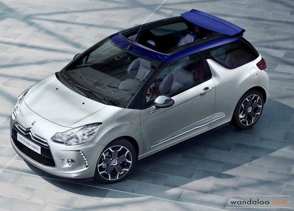 https://www.wandaloo.com/files/2012/10/Citroen-DS3-Cabrio-2013-01.jpg