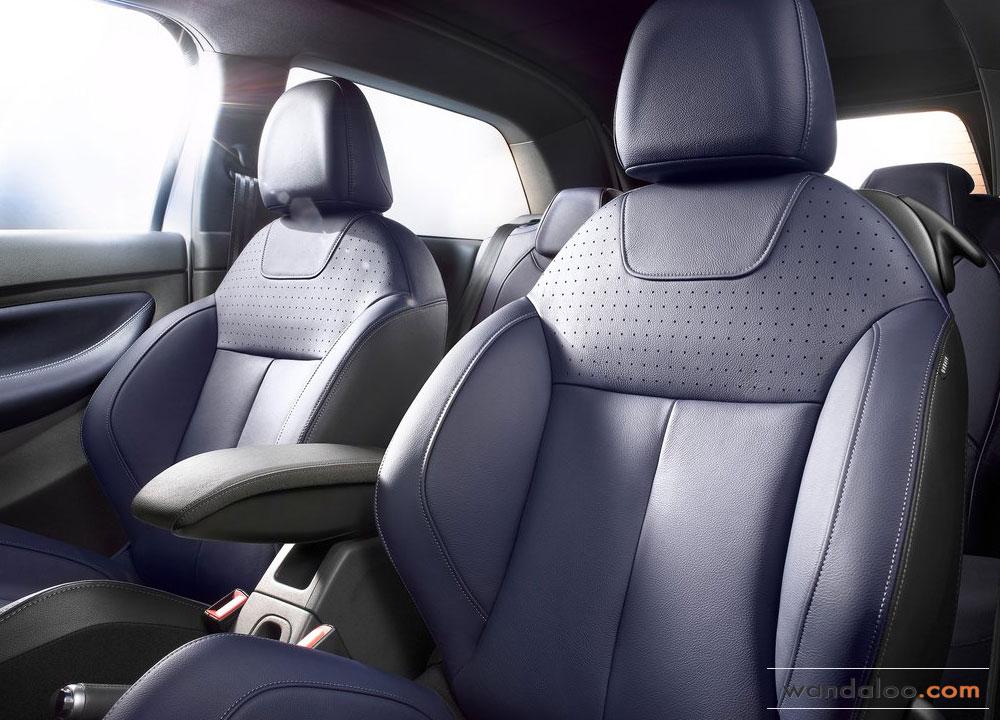 https://www.wandaloo.com/files/2012/10/Citroen-DS3-Cabrio-2013-06.jpg
