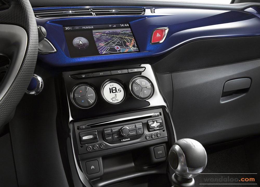 https://www.wandaloo.com/files/2012/10/Citroen-DS3-Cabrio-2013-07.jpg