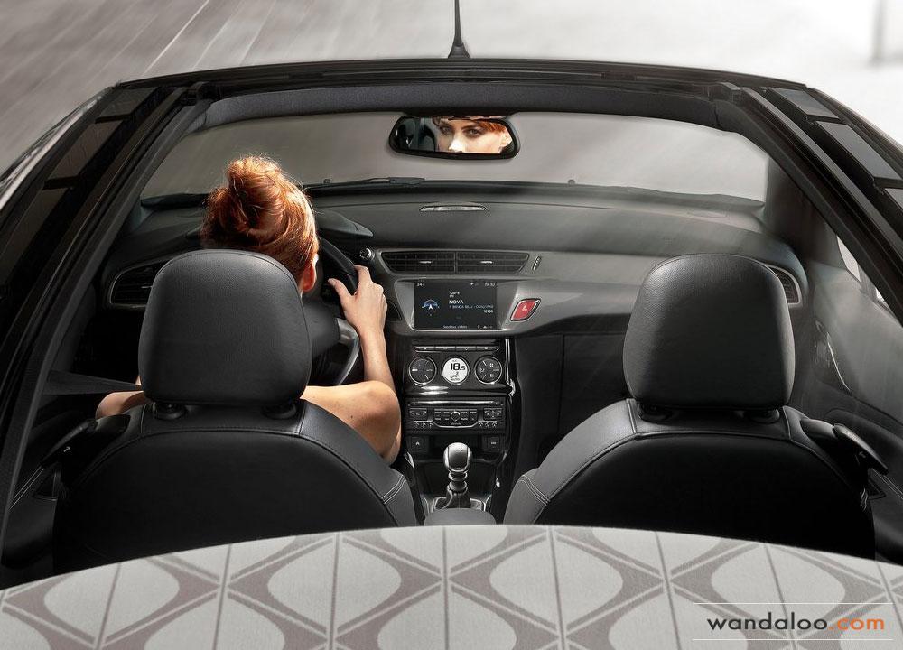 https://www.wandaloo.com/files/2012/10/Citroen-DS3-Cabrio-2013-09.jpg