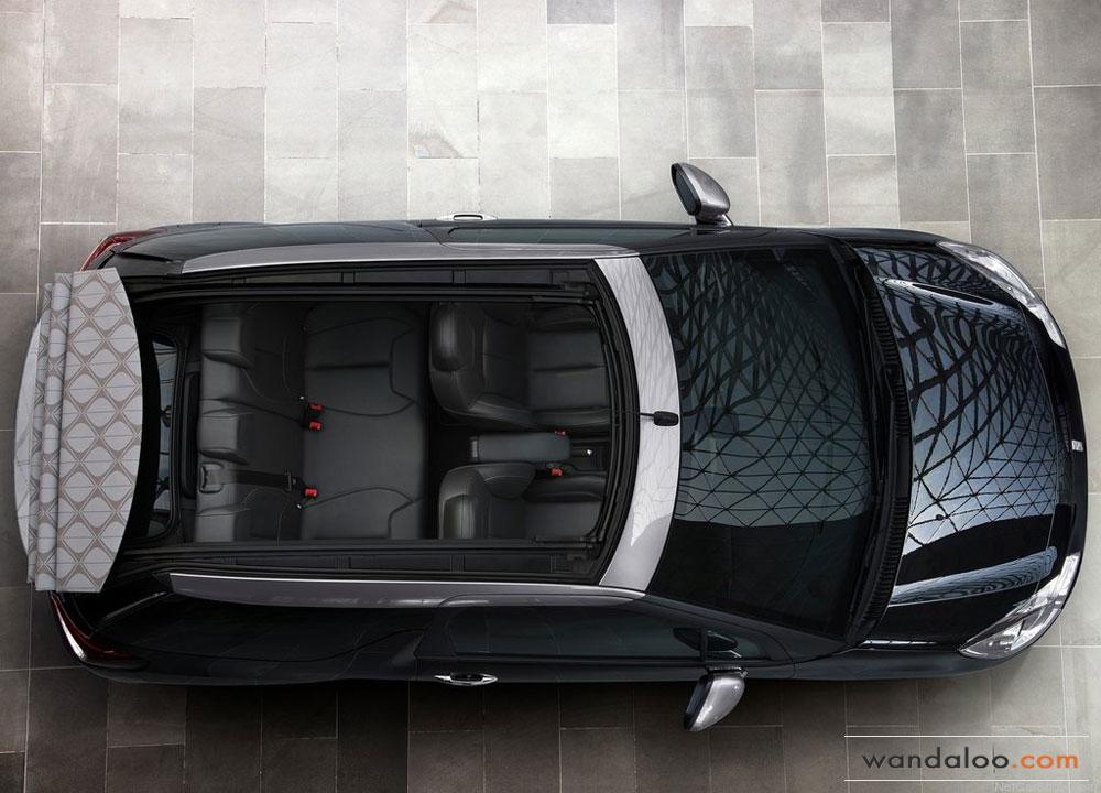https://www.wandaloo.com/files/2012/10/Citroen-DS3-Cabrio-2013-11.jpg