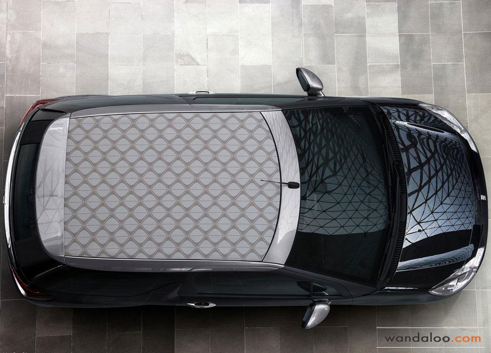 https://www.wandaloo.com/files/2012/10/Citroen-DS3-Cabrio-2013-12.jpg