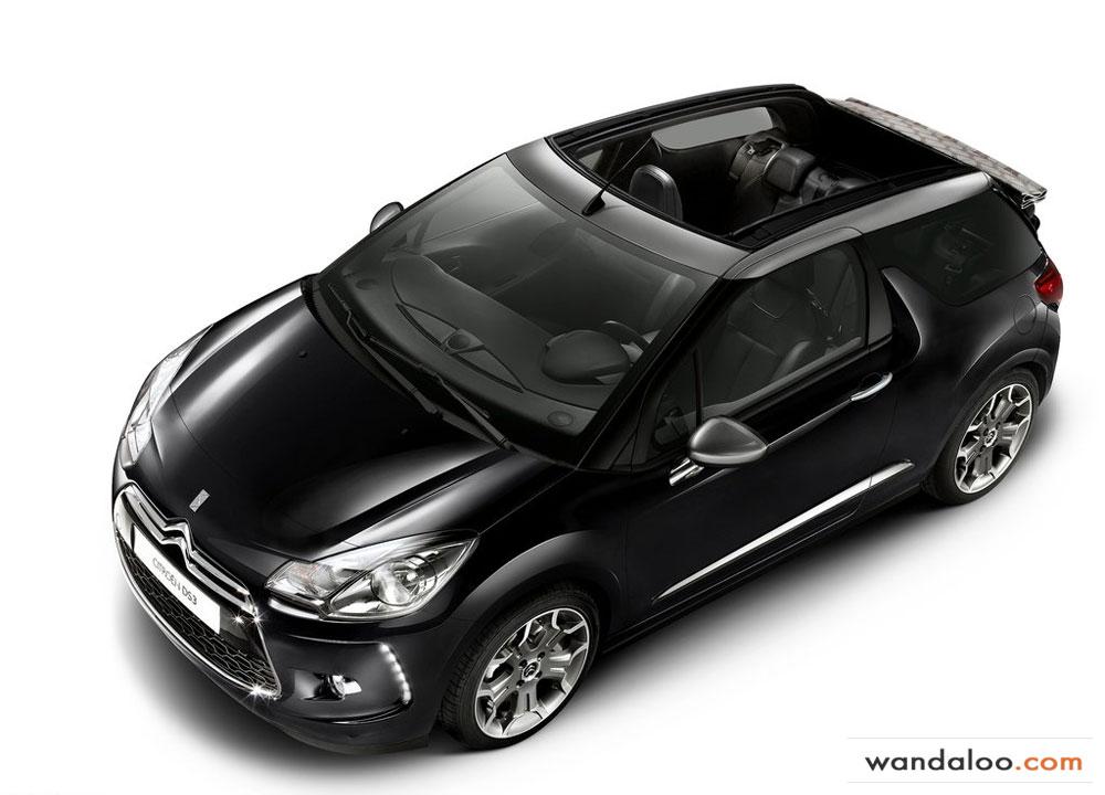 https://www.wandaloo.com/files/2012/10/Citroen-DS3-Cabrio-2013-13.jpg