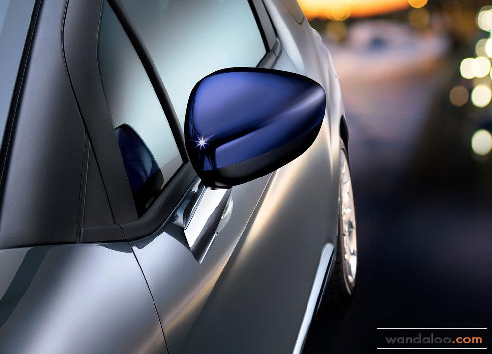 https://www.wandaloo.com/files/2012/10/Citroen-DS3-Cabrio-2013-16.jpg
