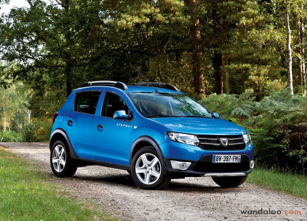 https://www.wandaloo.com/files/2012/10/Dacia-Sandero-Stepway-2013-01.jpg