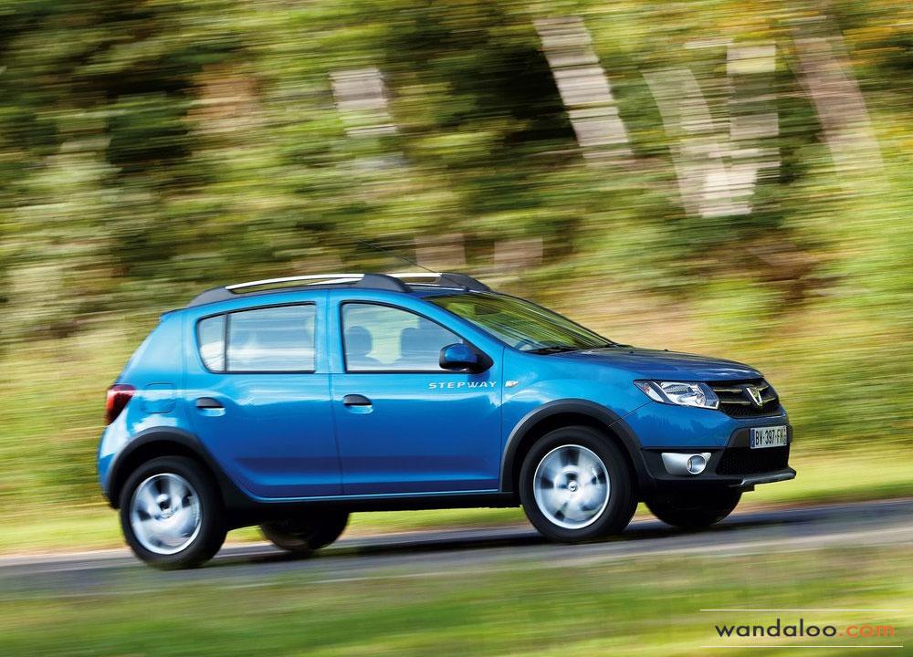 https://www.wandaloo.com/files/2012/10/Dacia-Sandero-Stepway-2013-02.jpg