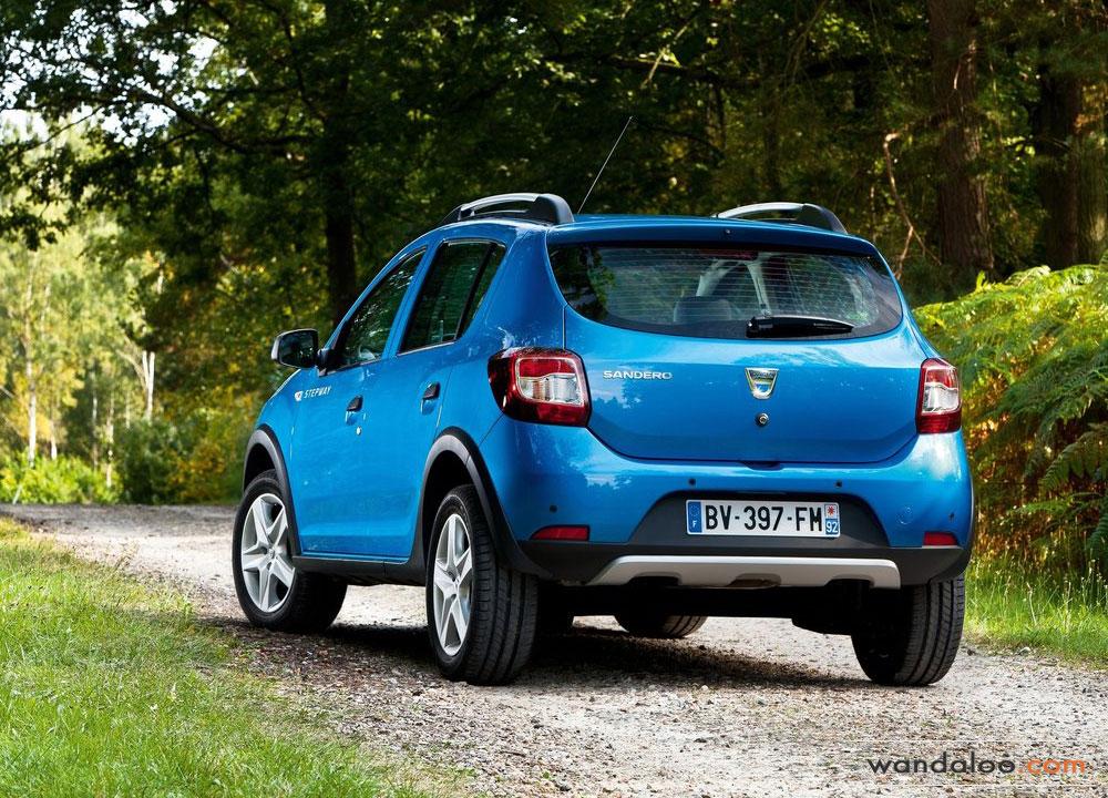 https://www.wandaloo.com/files/2012/10/Dacia-Sandero-Stepway-2013-03.jpg