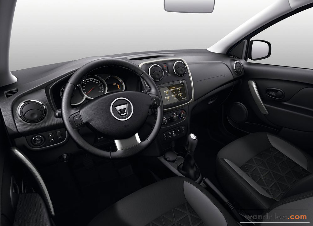 https://www.wandaloo.com/files/2012/10/Dacia-Sandero-Stepway-2013-04.jpg