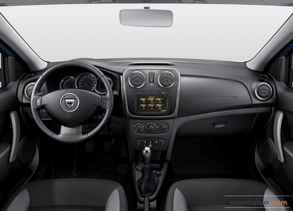https://www.wandaloo.com/files/2012/10/Dacia-Sandero-Stepway-2013-05.jpg