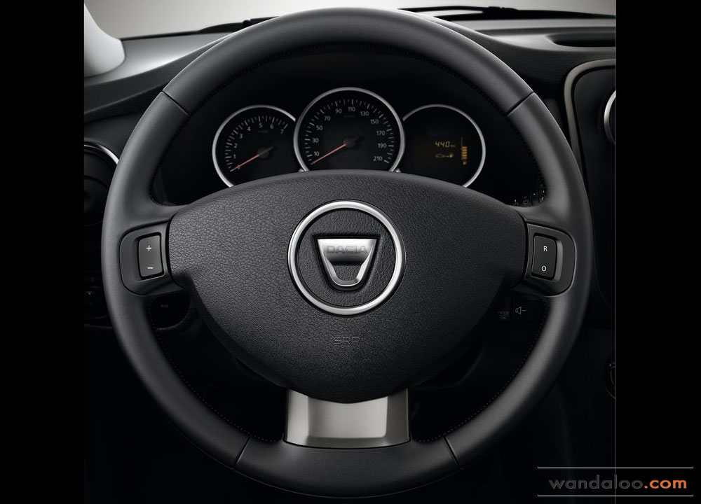 https://www.wandaloo.com/files/2012/10/Dacia-Sandero-Stepway-2013-06.jpg