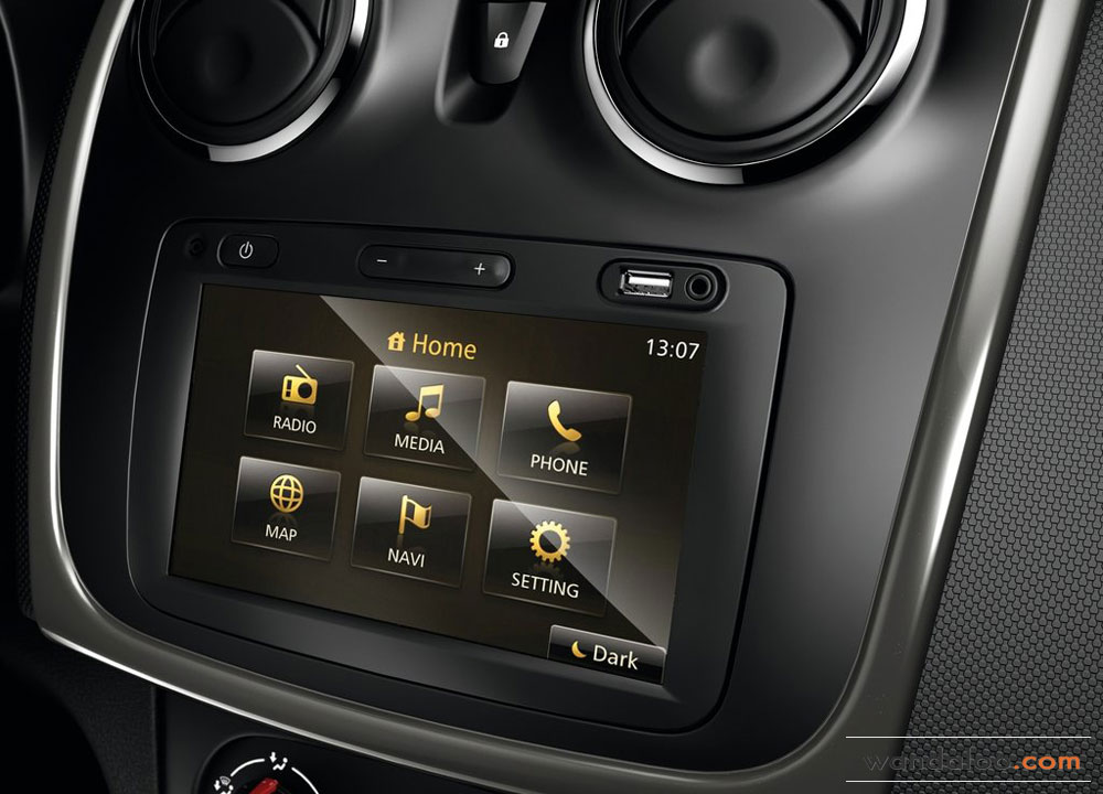 https://www.wandaloo.com/files/2012/10/Dacia-Sandero-Stepway-2013-07.jpg