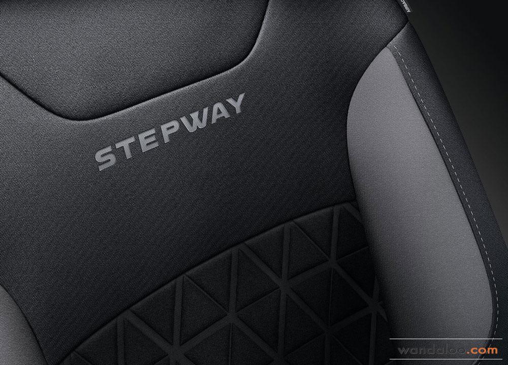 https://www.wandaloo.com/files/2012/10/Dacia-Sandero-Stepway-2013-08.jpg