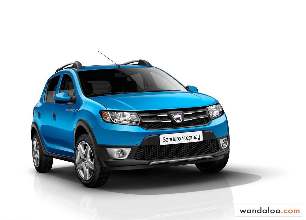 https://www.wandaloo.com/files/2012/10/Dacia-Sandero-Stepway-2013-10.jpg