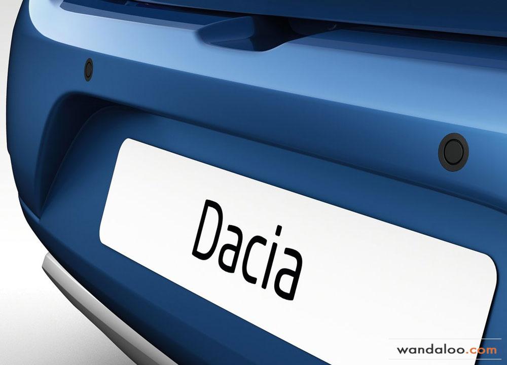 https://www.wandaloo.com/files/2012/10/Dacia-Sandero-Stepway-2013-12.jpg